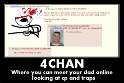 best 4chan threads 4chan quotes quotesgram