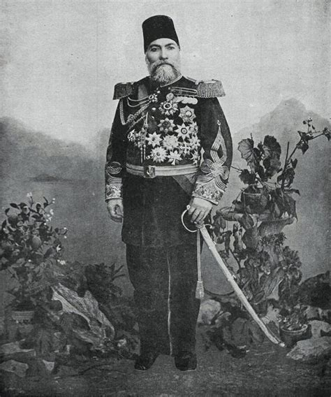 ottoman pasha ottoman general ghazi osman pasha plevne m 252 dafii gazi