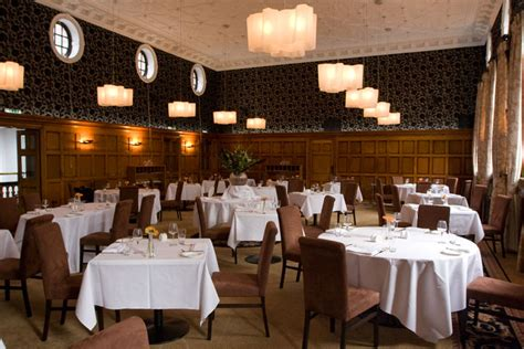 Opulence Derby opulence derby menus reviews and offers by go dine