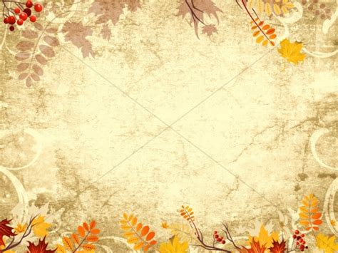 Slide Layout En Español | spanish thanksgiving background slide worship backgrounds