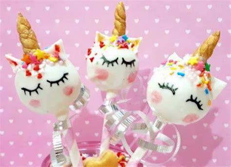 como decorar fiesta de unicornio ideas y decoraci 243 n para una fiesta de unicornio