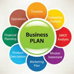 company layout meaning business plan template excel jyler