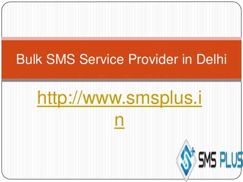 Singapore Bulk Sms Service Provider Sms Blast Business - let world you re open for business with bulk sms