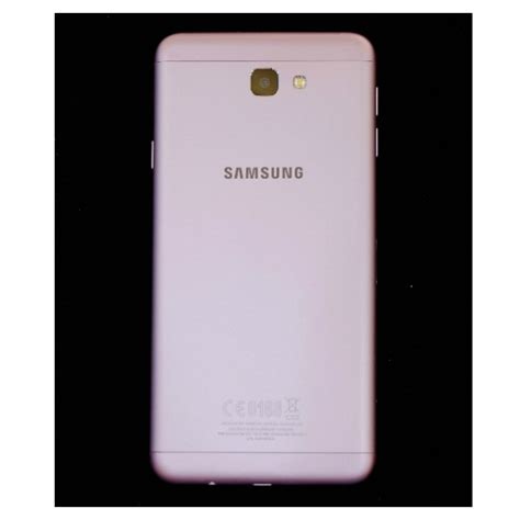 Harga Samsung J5 Prime Pink samsung galaxy j5 prime pink gold daftar update harga