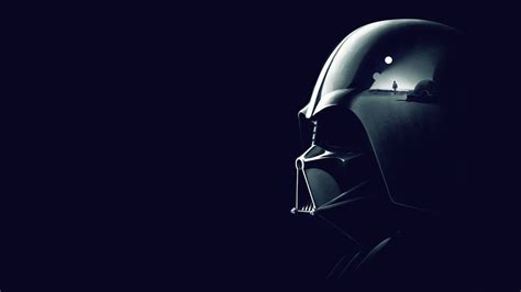 imagenes de star wars wallpaper star wars 23 imagenes grandiosas taringa