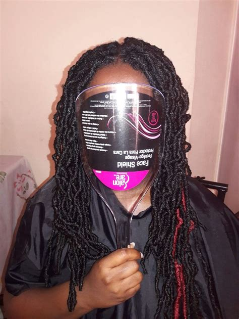 faux locs richmond va 8368 best images about dread locs natural hair relaxed