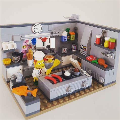 best 25 kids play kitchen ideas on pinterest best 28 25 best ideas about lego 25 best ideas about