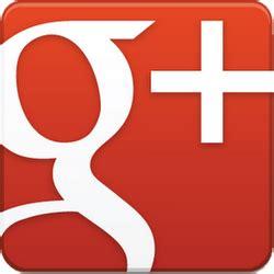 tutorial logo google google tutorial