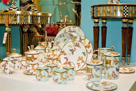 alice in wonderland inspired home decor what s new in the globe of tableware and residence d 233 cor