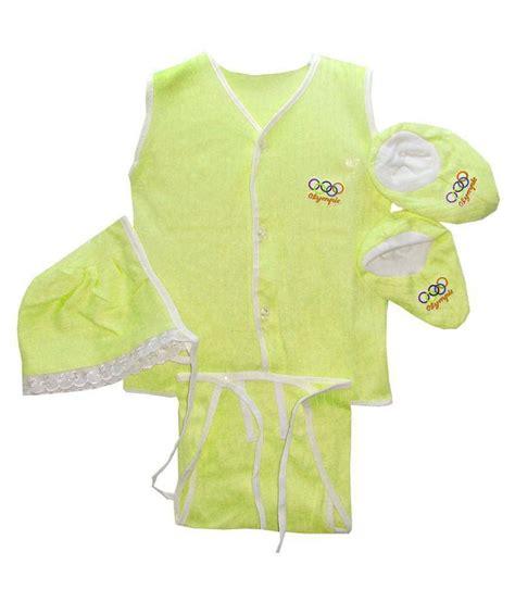 baby basics clothes baby basics new born baby clothing set buy baby basics new born baby clothing set