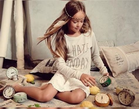 Guess Jpg4 152 best images about kristina pimenova on