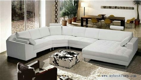 large u shaped sectional sofas interior large u shaped sectional sofa fireplace inserts electric pit landscaping ideas