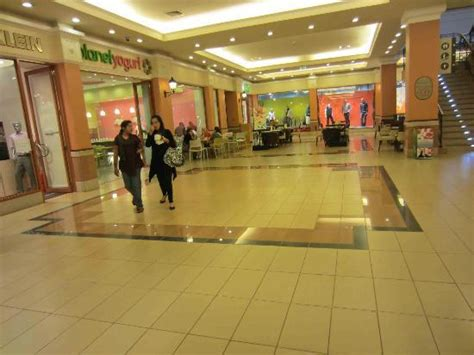 tattoo parlour nairobi gallery inside shopping malls