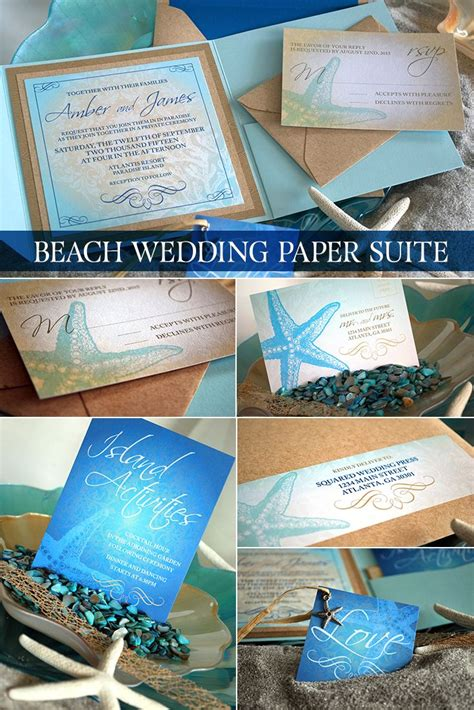 wedding invitation sle destination wedding