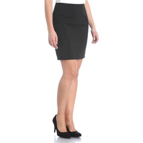 faldas de vestir cortas modelos de faldas cortas de vestir imagui