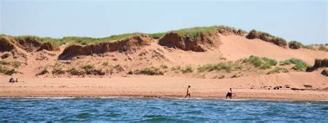 pei house rentals vacation rentals pei vacation properties