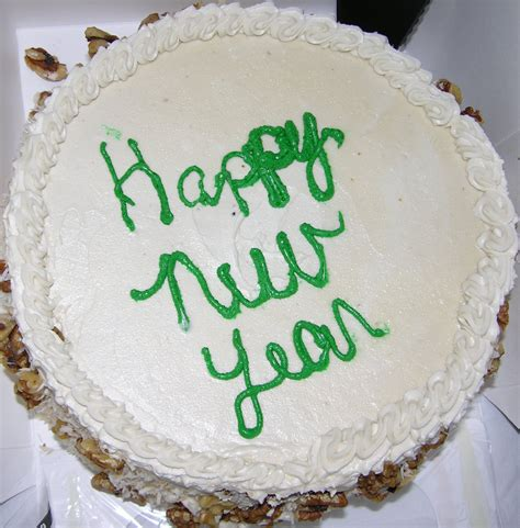 new year cake new year new year celebrations images happy new year cake hd