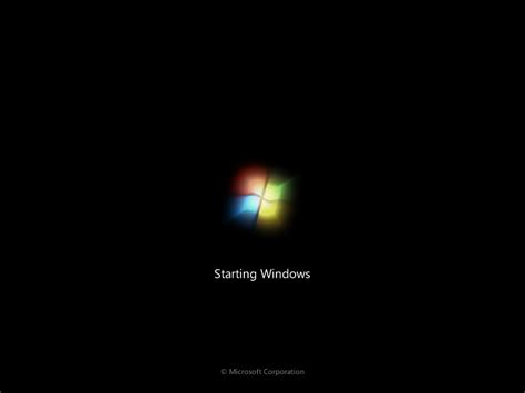 Windows 7 Starter Guide restore to factory settings guide for windows xp vista