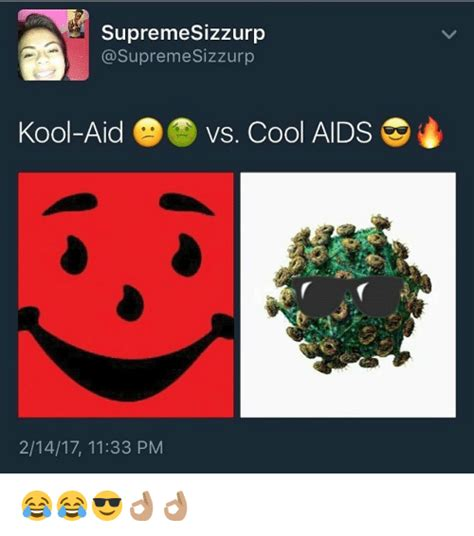 Koolaid Meme - funny kool memes of 2017 on sizzle spreaded