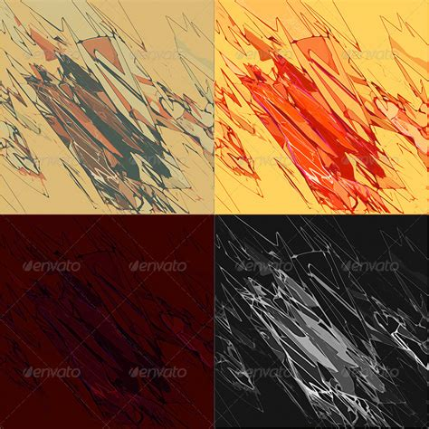 abstract wallpaper pack 57 abstract background wallpaper pack by devotchkah