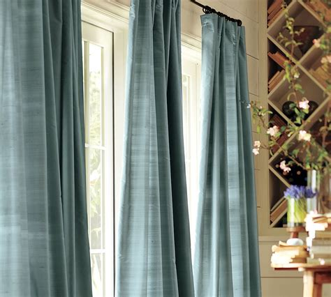 how to iron curtains vintage living room with extra long blackout curtains