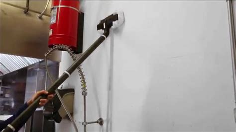 clean wall videos commercial how to clean walls with a steam cleaner