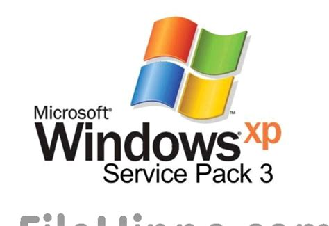 download windows xp service pack 3 build 5512 final download windows xp service pack 3 final build 5512