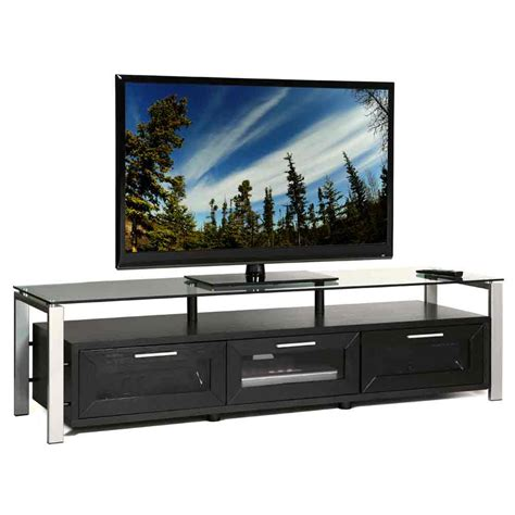 flat screen tv console universal flat screen tv stand in tv stands