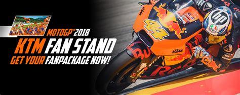 Ktm Motorrad News 2018 by Ktm Orange Day 2018 Motorrad News