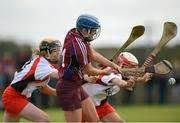 sportsfile derry v limerick photos page 1 sportsfile derry v galway all ireland intermediate