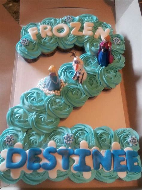 disney frozen cupcakes on pinterest how to make disney frozen inspired vanilla cupcakes recipe