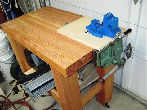 biology work bench workbench top plywood workbenches woodworking benches