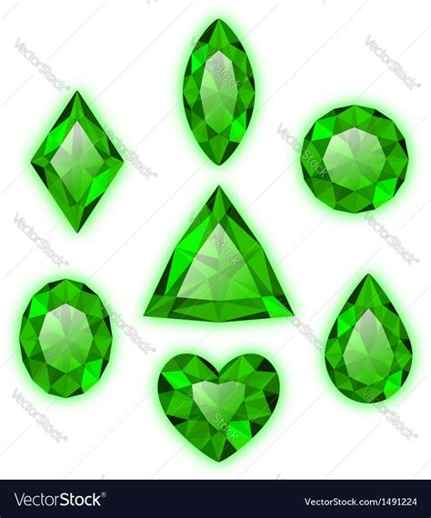 how to get free gems on home design home design how to get free gems set of green gems