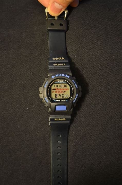 Dw 6620 Scorpion 17 best images about g shock on solar cheap g