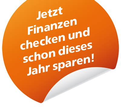 brandenburger bank friesack brandenburger bank neujahrs check
