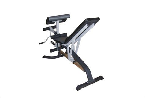 incline decline bench press fid flat incline decline bench press w leg extension