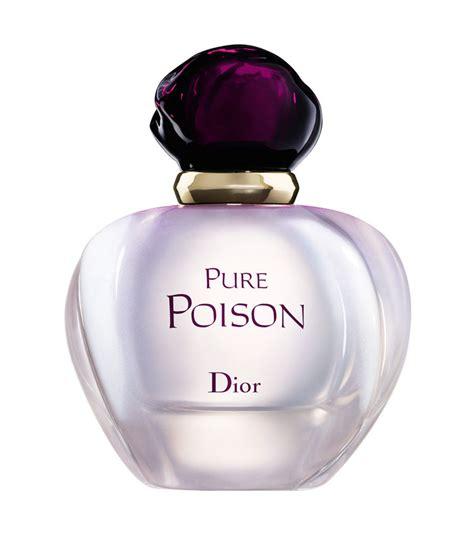 Original Parfum Poison 100ml Edp quot tester quot poison edp 100ml donna vendita on