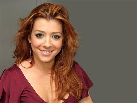alyson hannigan alyson hannigan hot pictures photo gallery wallpapers