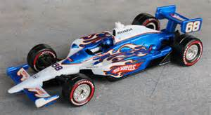 Honda Indy Car   Hot Wheels Wiki   Fandom powered by Wikia