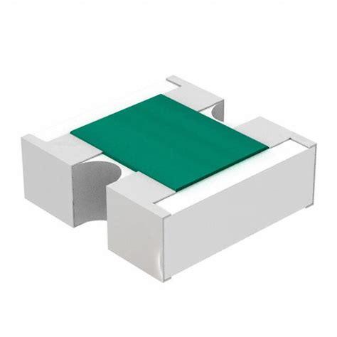 resistor array rohm mnr02mrapj330 rohm semiconductor resistors digikey