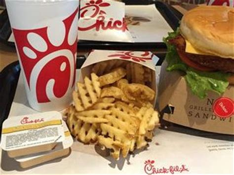 chick fila a hours and coupons 2015 chick fil a breakfast