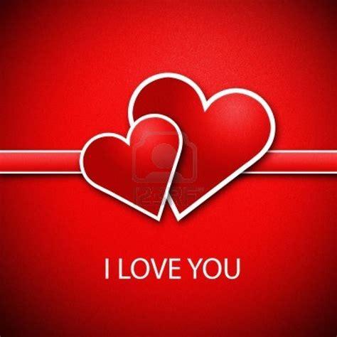 imagenes de 2 corazones unidos im 225 genes de corazones imagenes de corazones