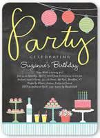 surprise birthday invitations amp birthday invitations