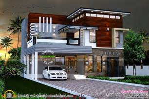 Design Of Houses by September 2015 Kerala Home Design And Floor Plans