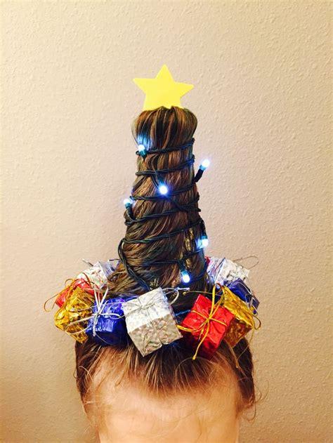 1000 ideas about crazy hair days on pinterest crazy