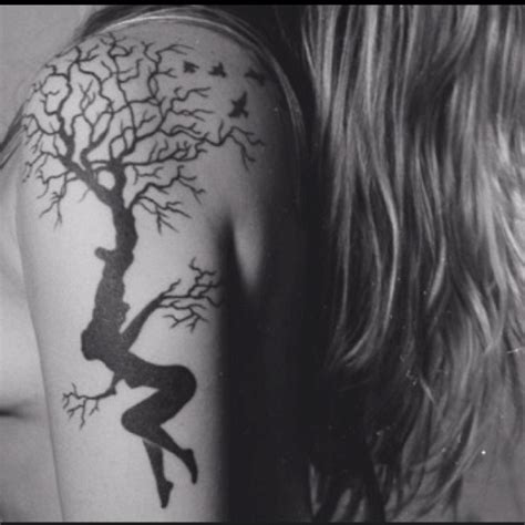 free spirit tattoo 20 best free spirit tattoos images on tatoos