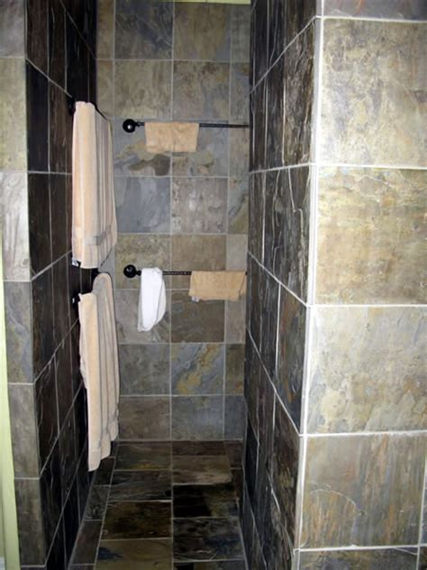 no door shower no door shower decorative home projects