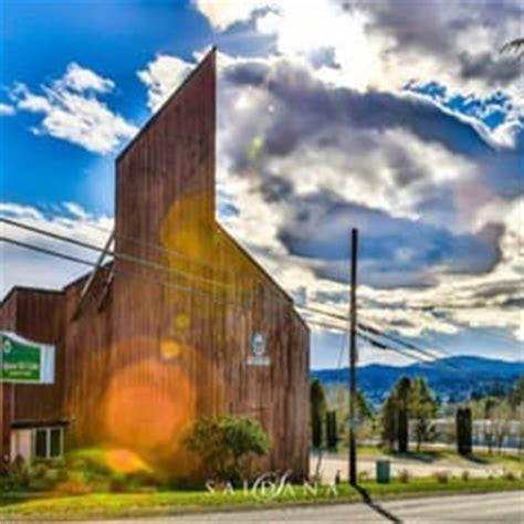 bremerton churches