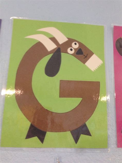 goat crafts for 79 best images about mrs dorsey s class things we