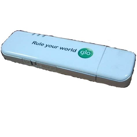 Modem Huawei Movistar modem 3g e160 usb crc9 libre antena huawei valido movistar vodafone yoigo simyo zoom inform 225 tica